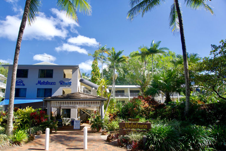 1200-facilities-location-melaleuca-resort-palm-cove14