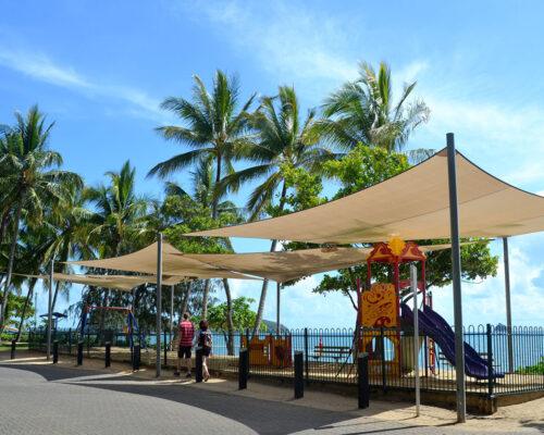1200-facilities-location-melaleuca-resort-palm-cove17