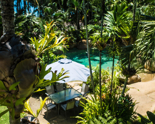 1200-facilities-location-melaleuca-resort-palm-cove19
