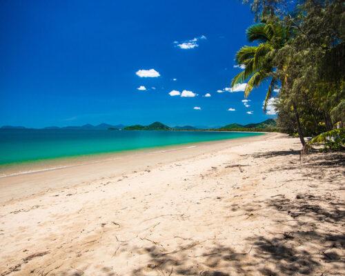 1200-facilities-location-melaleuca-resort-palm-cove25