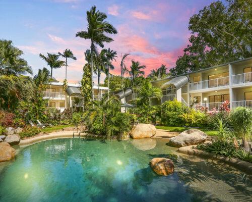 1200-facilities-location-melaleuca-resort-palm-cove27