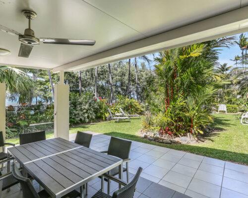 1200-facilities-location-melaleuca-resort-palm-cove30
