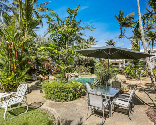 1200-facilities-location-melaleuca-resort-palm-cove31