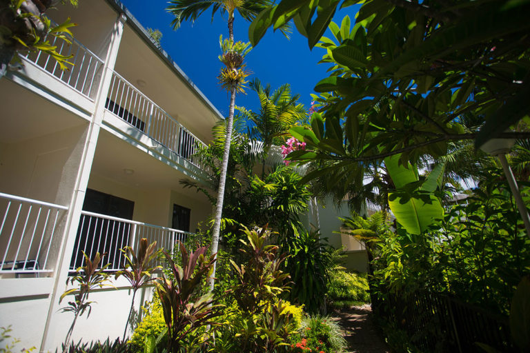 1200-facilities-location-melaleuca-resort-palm-cove32