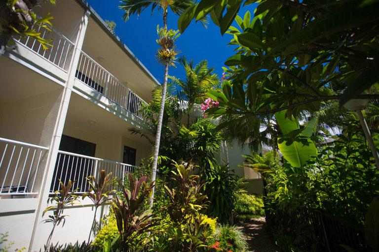 1200-facilities-location-melaleuca-resort-palm-cove32