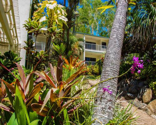 1200-facilities-location-melaleuca-resort-palm-cove33