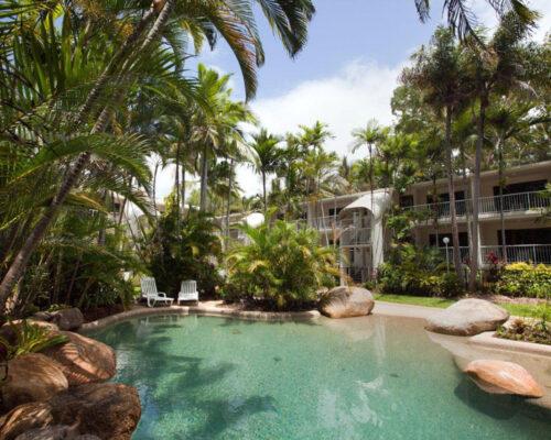 1200-facilities-location-melaleuca-resort-palm-cove35