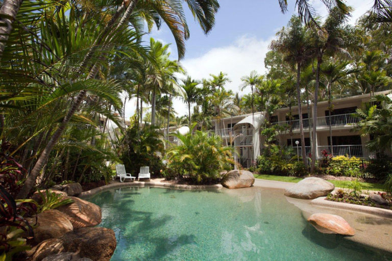 1200-facilities-location-melaleuca-resort-palm-cove35