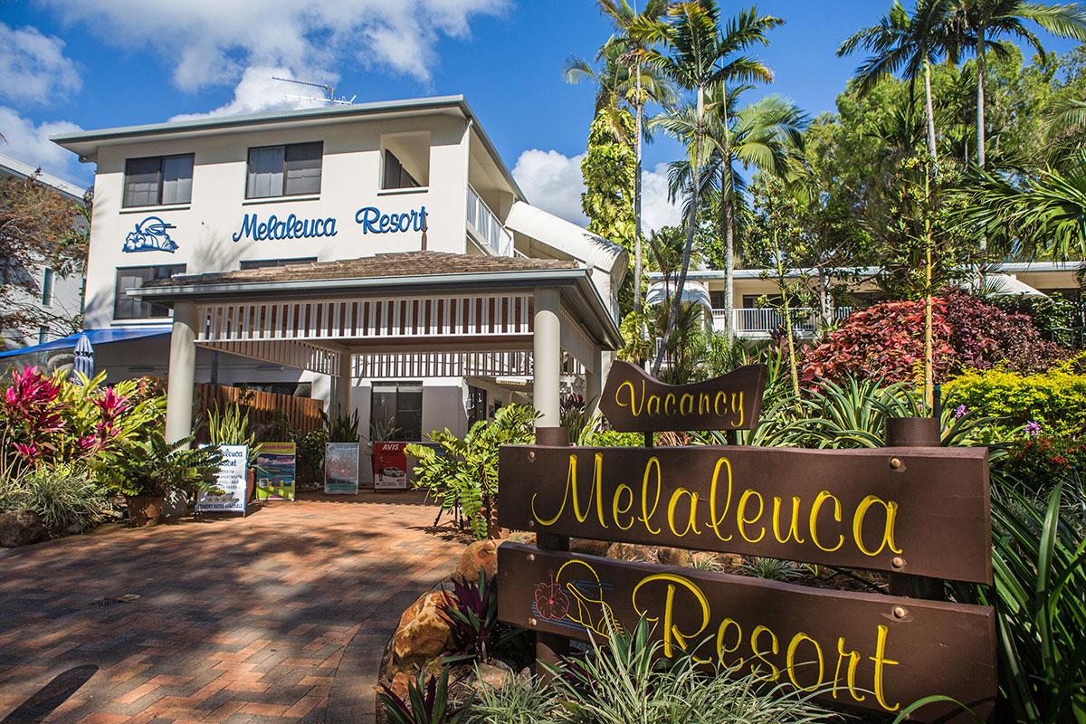 1200-facilities-location-melaleuca-resort-palm-cove36