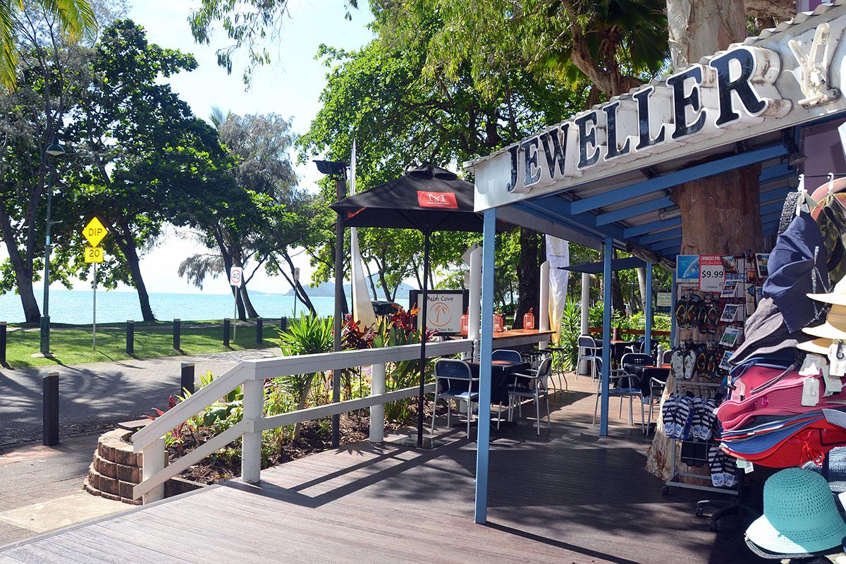 1200-facilities-location-melaleuca-resort-palm-cove37