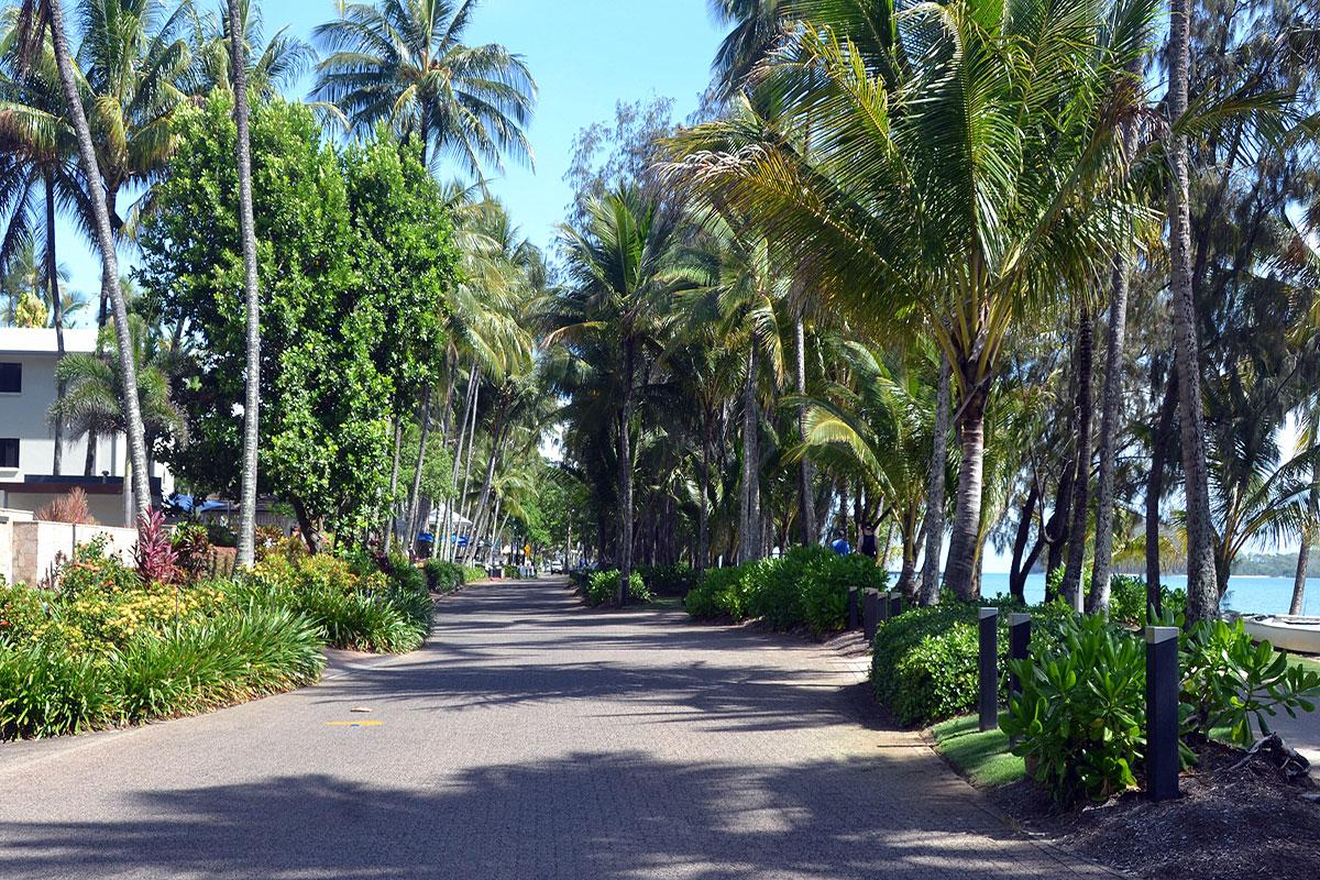1200-facilities-location-melaleuca-resort-palm-cove38