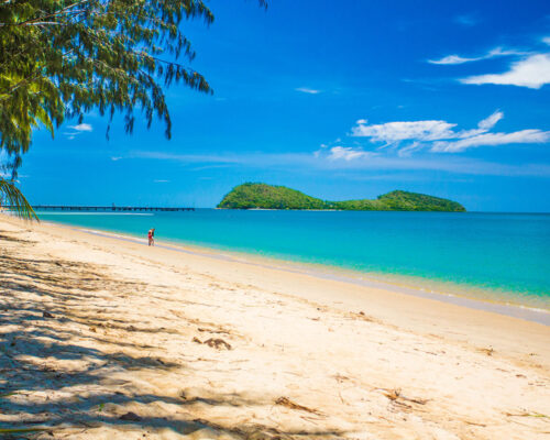 1200-facilities-location-melaleuca-resort-palm-cove39