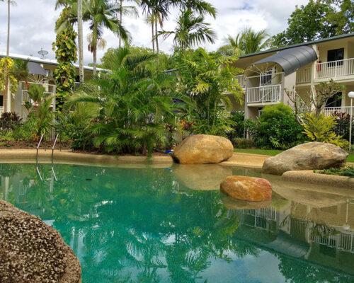 1200-facilities-location-melaleuca-resort-palm-cove40