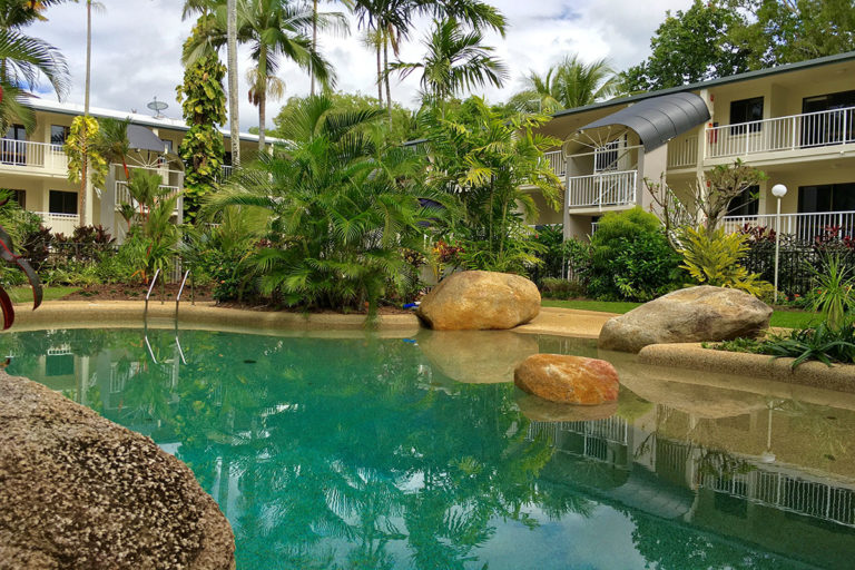 1200-facilities-location-melaleuca-resort-palm-cove40