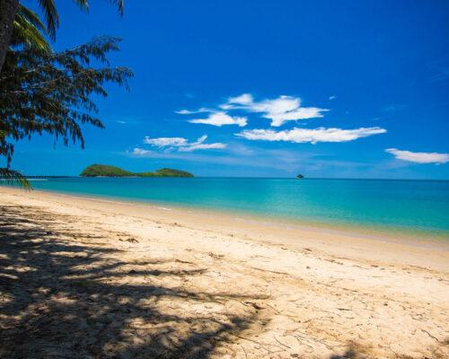 1200-facilities-location-melaleuca-resort-palm-cove41