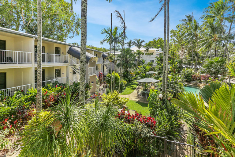 1200-facilities-location-melaleuca-resort-palm-cove9