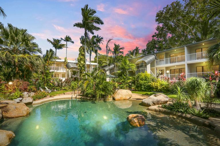 1200-facilities-melaleuca-resort-palm-cove10