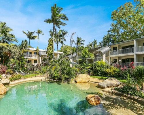 1200-facilities-melaleuca-resort-palm-cove11