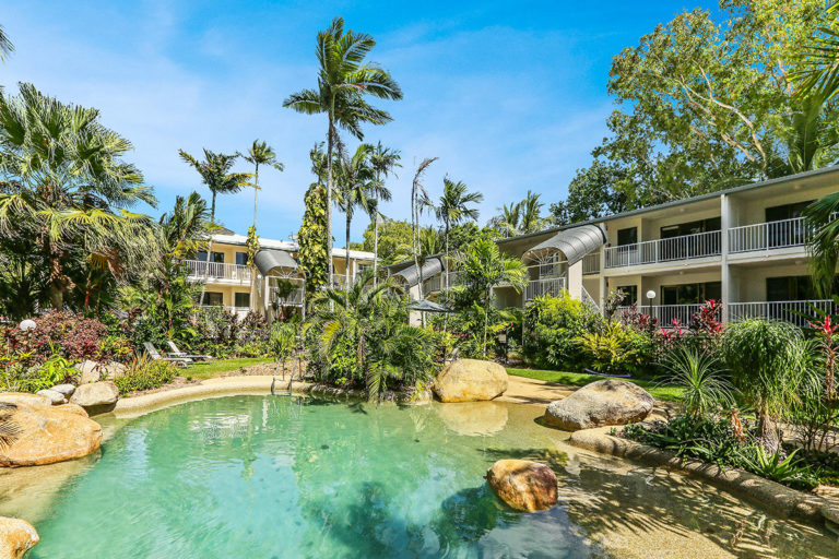 1200-facilities-melaleuca-resort-palm-cove11