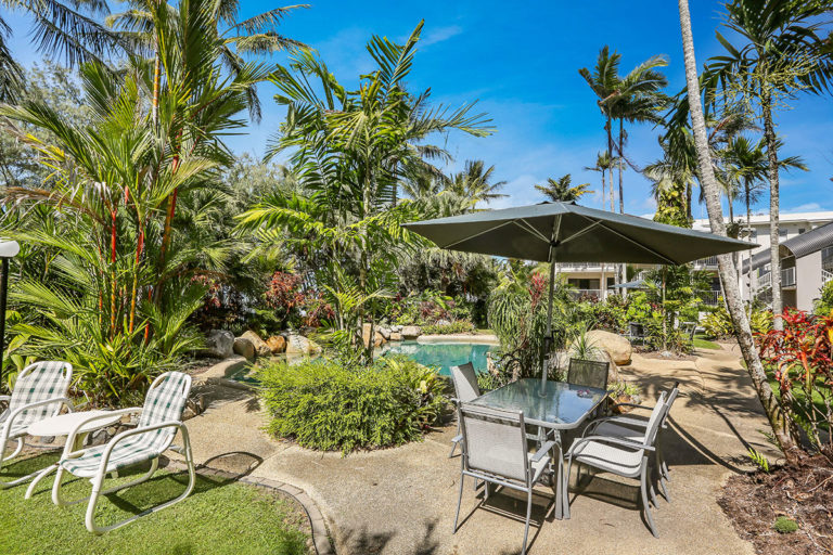 1200-facilities-melaleuca-resort-palm-cove12