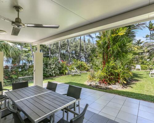 1200-facilities-melaleuca-resort-palm-cove13