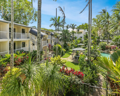 1200-facilities-melaleuca-resort-palm-cove14