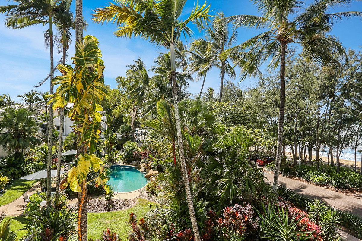 1200-facilities-melaleuca-resort-palm-cove15