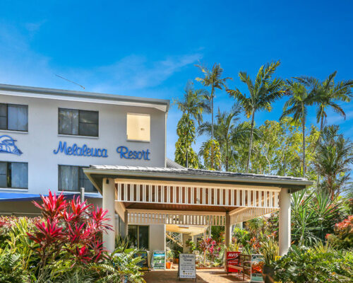1200-facilities-melaleuca-resort-palm-cove16