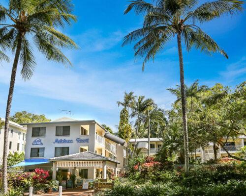 1200-facilities-melaleuca-resort-palm-cove17