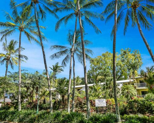 1200-facilities-melaleuca-resort-palm-cove18