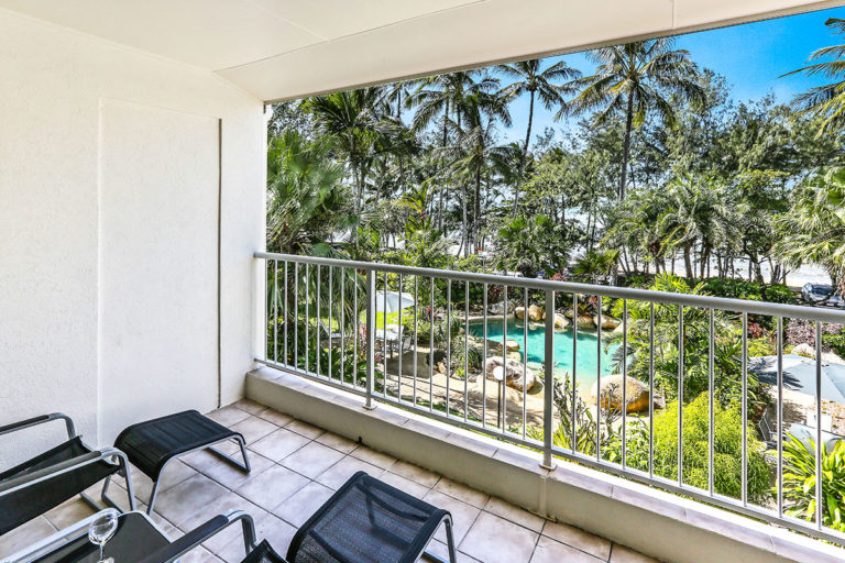 1200-facilities-melaleuca-resort-palm-cove3