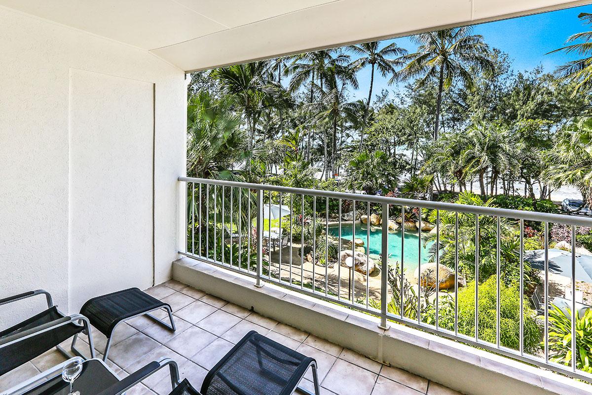 1200-facilities-melaleuca-resort-palm-cove3