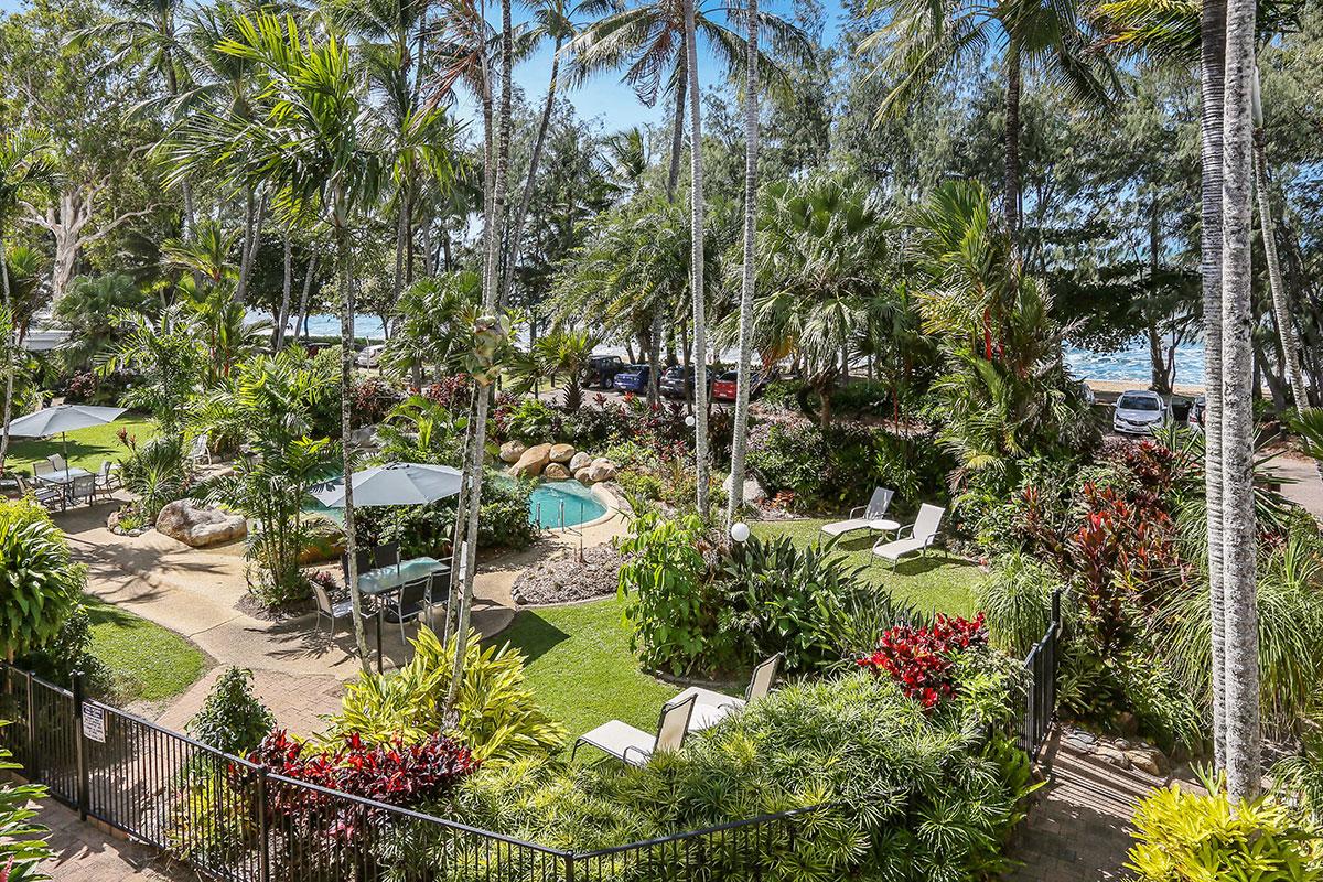 1200-facilities-melaleuca-resort-palm-cove5