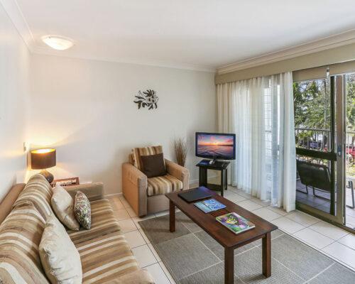 1200-facilities-melaleuca-resort-palm-cove6