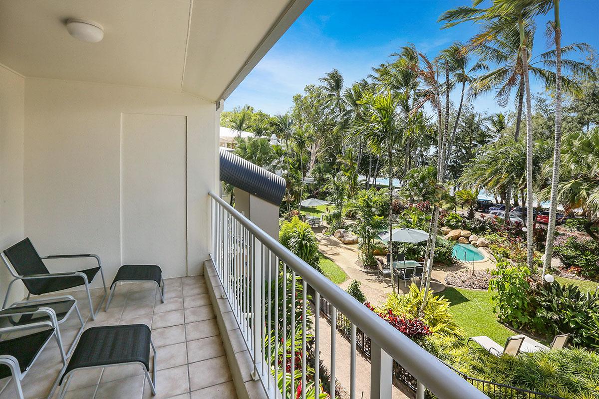 1200-facilities-melaleuca-resort-palm-cove8