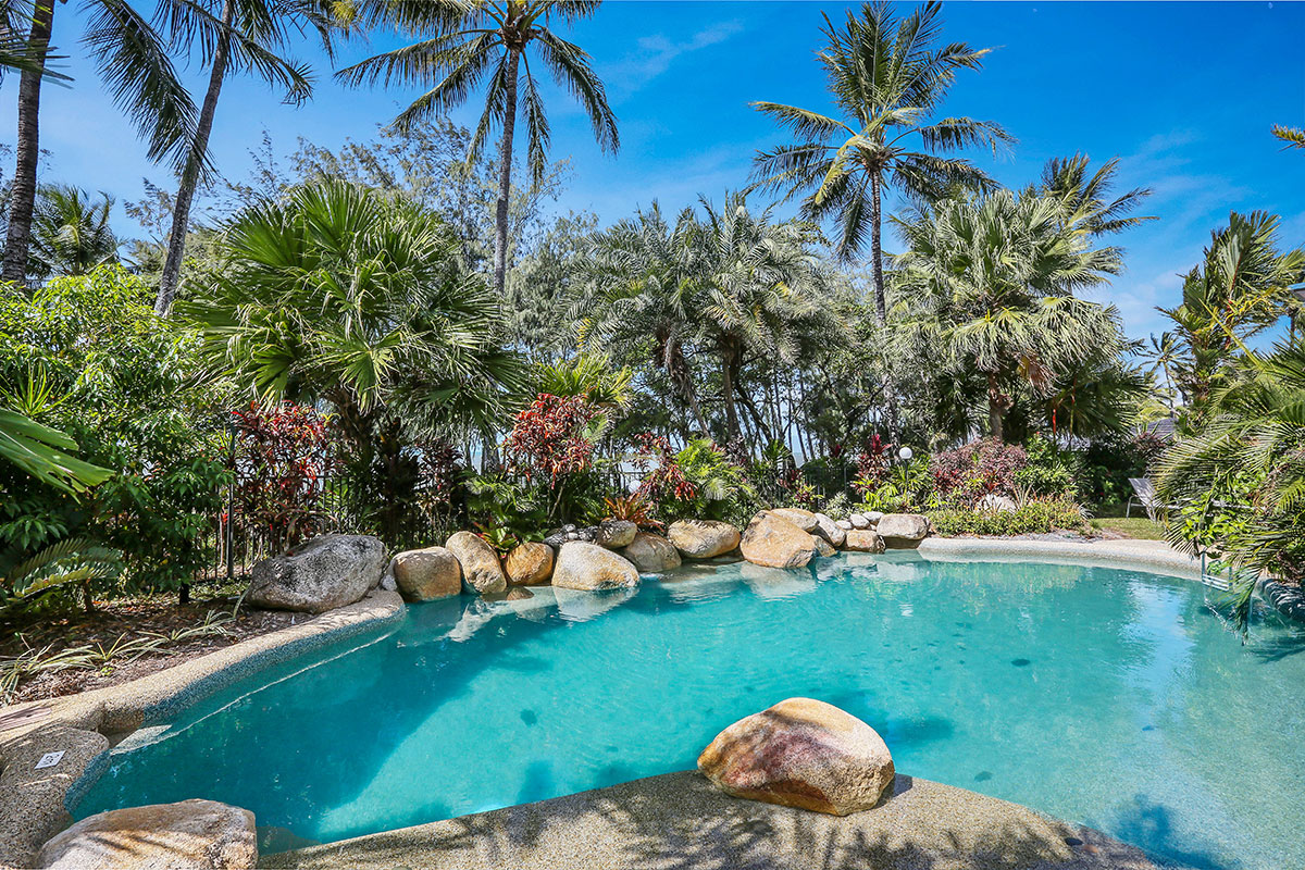 1200-facilities-melaleuca-resort-palm-cove9