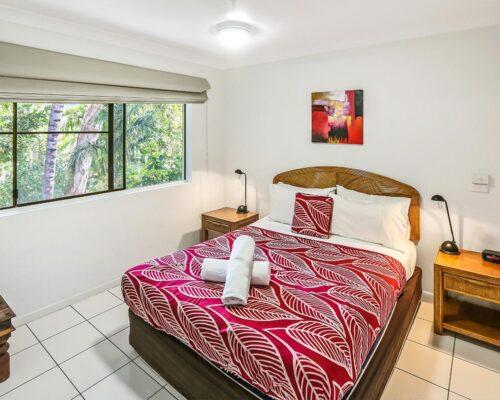 1200-palm-cove-accommodation-st6